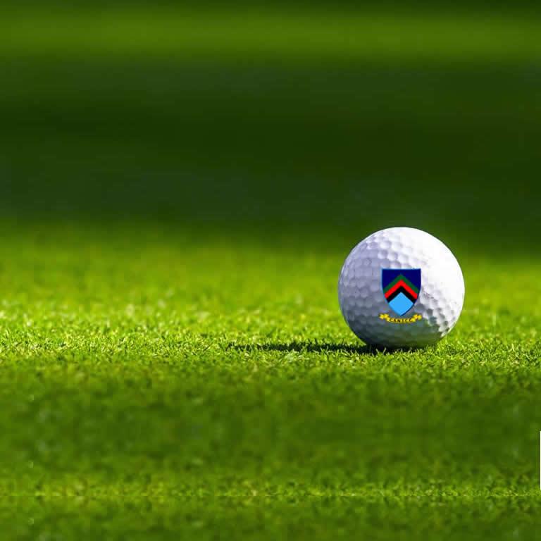 CSNICC Golf Day