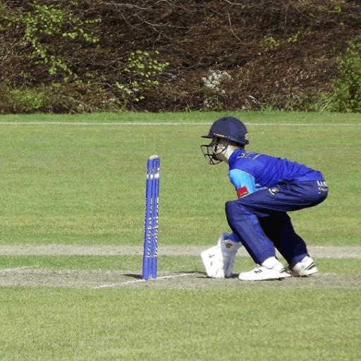 Archie set for Kent U15 winter training squad!