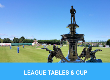 NCU League Tables v2.jpg
