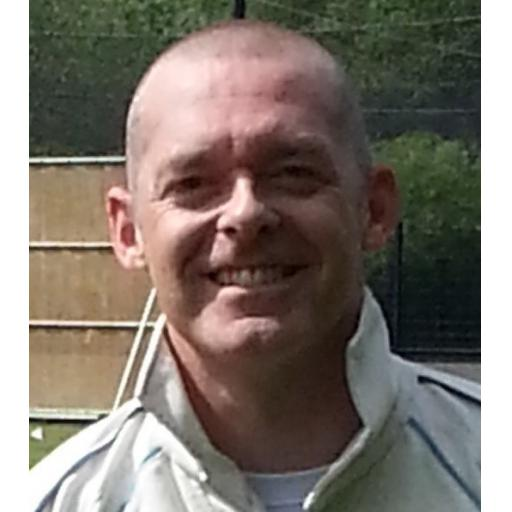 Tim Simmonite appointed Director of Cricket at CSNICC