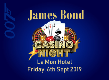 Casino Night Advert.jpg