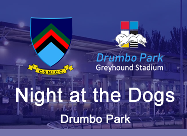 Drumbo_Stadium_Web_Advert_2020_sml.png